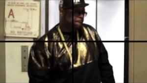 Video: DJ Kay Slay - Keep Calm (feat. Juicy J, Jadakiss, 2 Chainz & Rico Love)